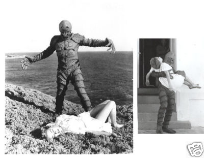 monsterofpiedrasblancas_still1