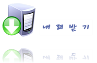 SevenVG RTM Windows 7 Theme 내려 받기