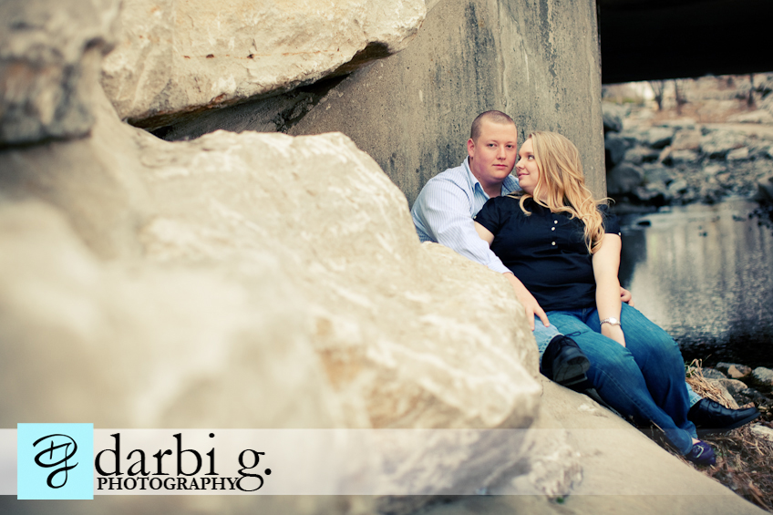 Darbi G. Photography-lifestyle photographer-engagement-allison & Zack-_MG_7953-spring