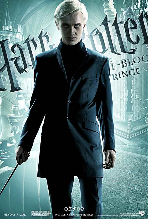 Main_Character-Banner_Harry_Potter 6_Draco_502