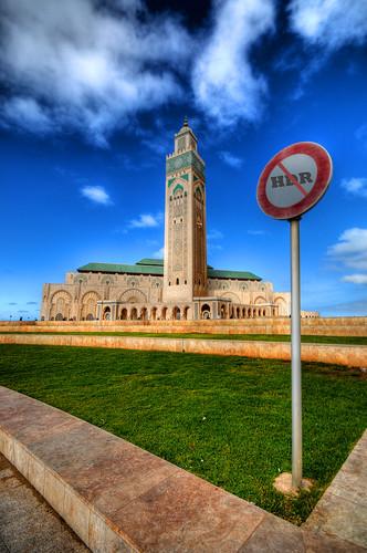 مسجد الحسن الثاني المغرب، أكبر 3393959587_c2122a1ea8.jpg