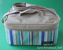Lock & Lock picnic set