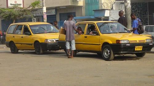 Liberia_taxis