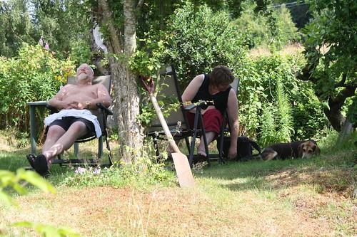Sommeren 2009 076