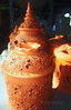 Thai texture (Puykamo@Tнai) Tags: trip travel beautiful thailand lights tour handmade thai pottery neat nonthaburi นนทบุรี ท่องเที่ยว kohkret ลายไทย puykamo thaiproduct เกาะเกร็ด thaipottery thaitexture ลายวิจิตร แสงและเงา เครื่องปั้นดินเผา