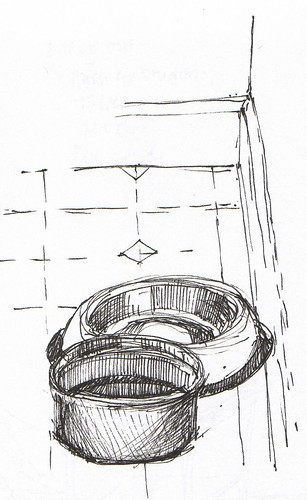 apartment : pokey's bowls
