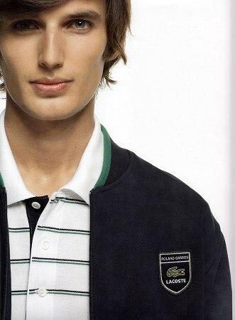 Quentin Romet027(Elite Milan)