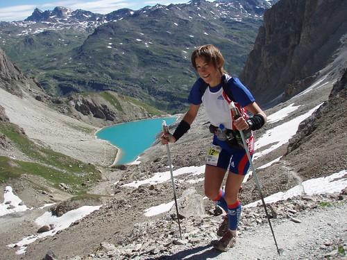 Trail des Cerces Merrell 2009 (532)