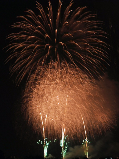 fireworks! _04