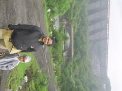 SSA40804 (aayush2004) Tags: bhandardara
