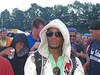 dude in back is lovin it (Use Your Head) Tags: festival neon rage latenight brownie simonposford dancetent shpongle mudfest discobiscuits coolkids campbisco bluetech marcbrownstein useyourhead mariaville drfameus summer2009 lostinsound campbisco8 campbisco2009