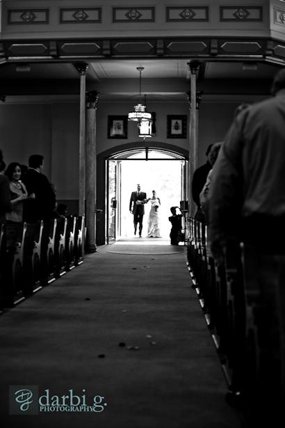 DarbiGPhotography-missouri-wedding-photographer-wBK--130