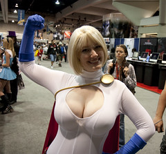 Power Girl (San Diego Shooter) Tags: sandiego cosplay comiccon halloweencostumes powergirl comicconinternational comicconsandiego costumeideas comicconbabes comicconcostumes comiccongirls comiccon2009 sandiegocomiccon2009 comiccon2009sandiego comicconcostumes2009 comicconsandiego2009 comicconcustomes2009