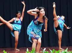 Honolulu Dance Studio (colleeninhawaii) Tags: boy girl fun hawaii dance oahu performance jazz teenager hiphop honolulu honoluludancestudio