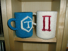 knitting_cups1
