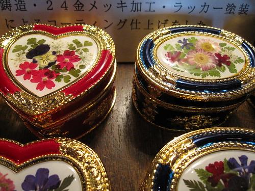 小樽音樂盒堂 (by ShuLin)