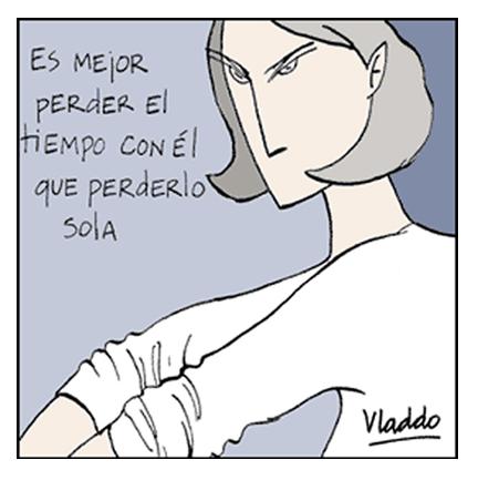 Imagen 70