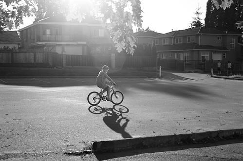 Summer bike 4