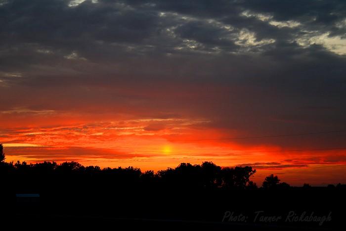 08-13-sunset2