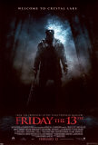 -friday-the-13th