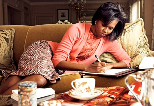 michelle-obama-in-jcrew-courtesy-of-vogue-us