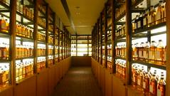 7000本超の原酒