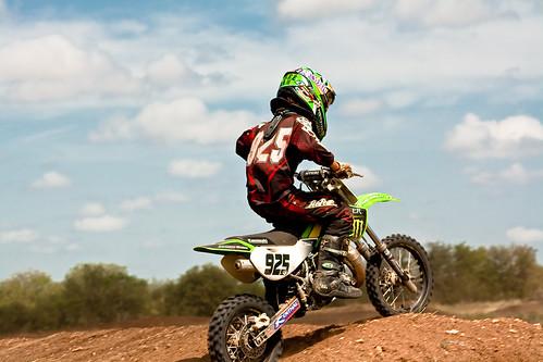 Rider-23