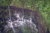 AirVentures_Kauai_090816_14 (vizitinc) Tags: hawaii coast kauai napali airventures