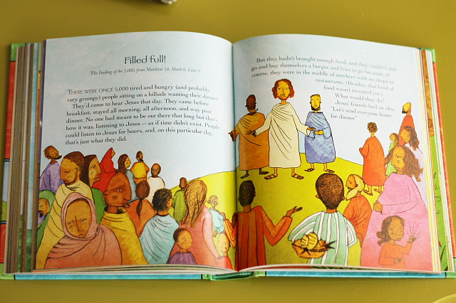 JesusStorybook8