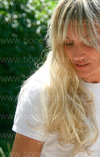 """Hair Extensions by Bridget Christian (2) • <a style=""""font-size:0.8em;"""" href=""""http://www.flickr.com/photos/41955416@N02/3869157843/"""" target=""""_blank"""">View on Flickr</a>"""