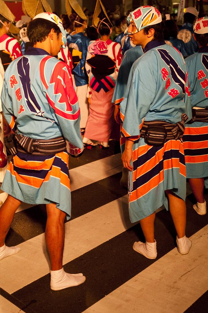 awaodori_2009_1260