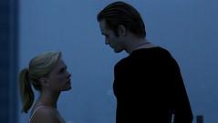 (Silent_Affliction) Tags: vampires hbo annapaquin trueblood sookiestackhouse alexanderskarsgård ericnorthman