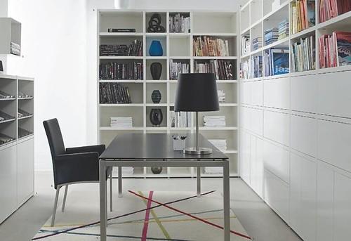 bo concept office 2010
