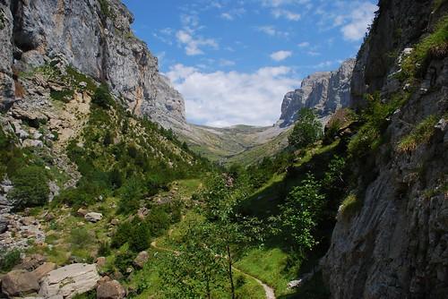 La Gran Montaña de España