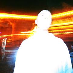 silhouette reverse (mauro_massimiliano) Tags: sea portrait people italy abstract rome apple boat mare peace fiat duo lsd nave journey drugs marco messina vacanze ciccio giovanni milazzo cinquecento cco massimiliano capodorlando terronia massimilianomauro sicuolonia