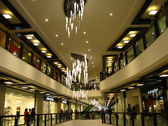 2009_08_31 GB-5 057 (saraocraft) Tags: city art architecture bar mall interior philippines structure makati pinoy greenbelt5