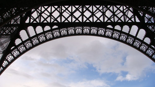 090904 Paris