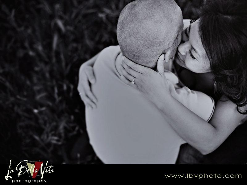 ryan_aimee_engagement_5