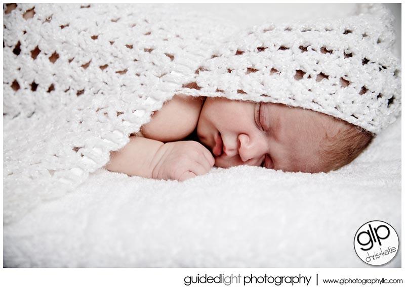layla_newborn_0025.jpg