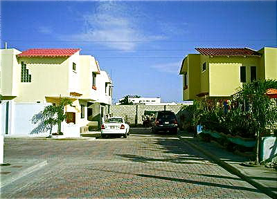 salinas-condo-for-sale