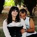 Mary Santi Photo 5