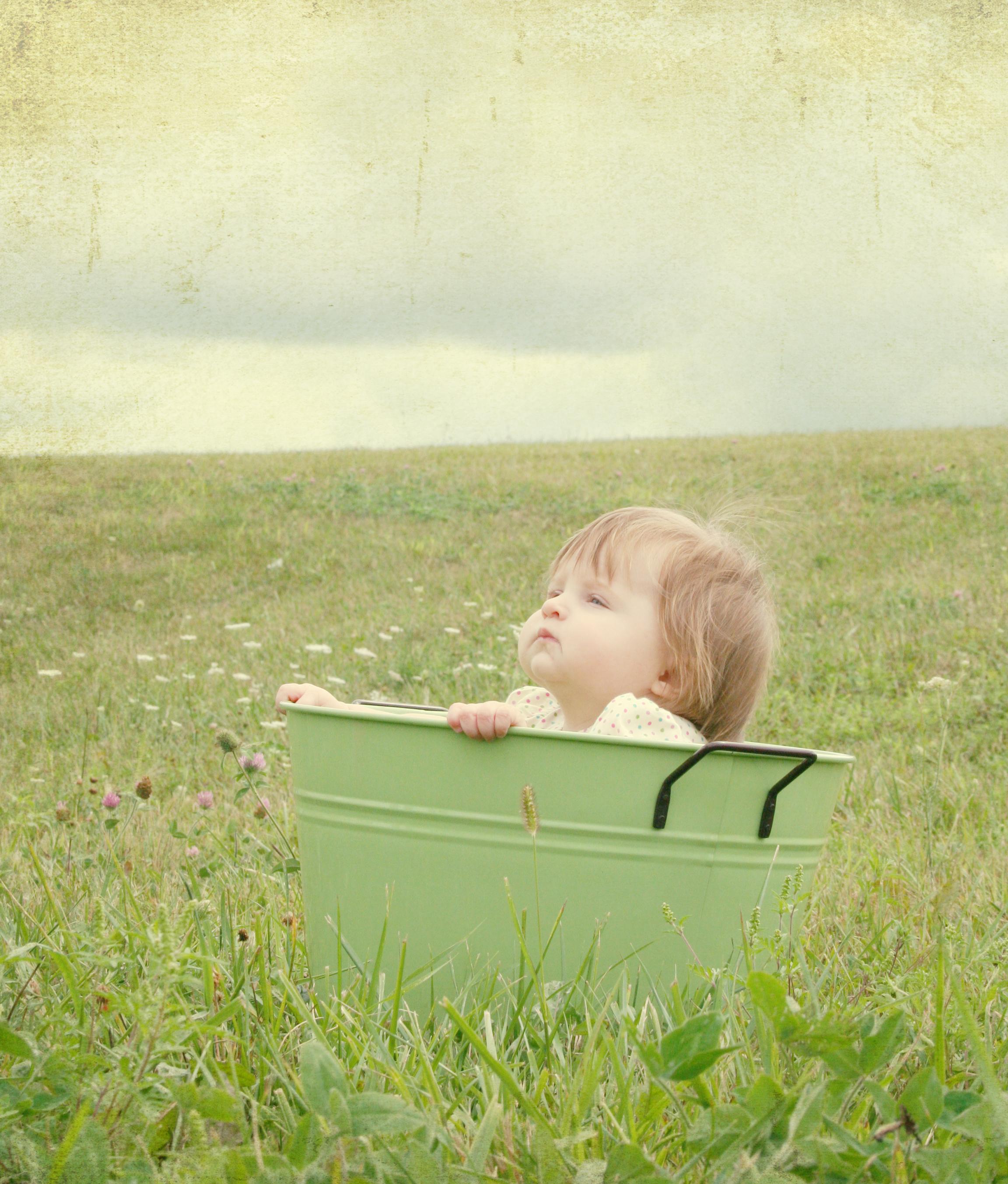 「外国人 赤ちゃん イラスト」の画像検索結果