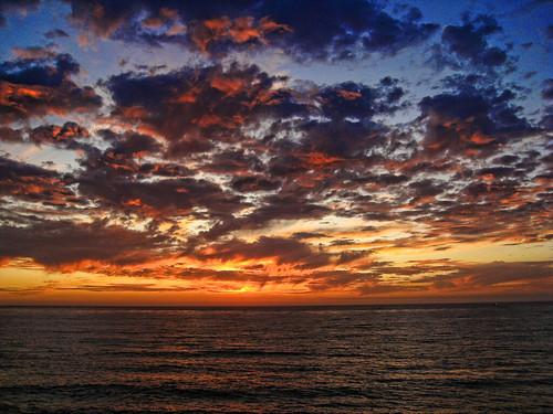 sunsetCliffs_1629