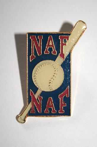 baseballpin