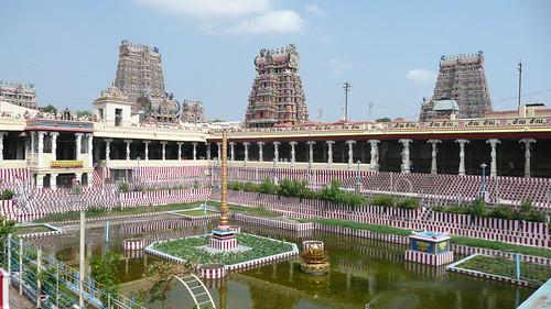 Madurai 152