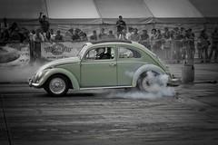 DasDragDay #7 (Bug3ver) Tags: vw bug volkswagen t 7 autobahn ps boxer ddd 2009 t1 ghia bitburg dragster t2 käfer karmann dragrace quartermile kever aircooled dasdragday luftgekühlt viertelmeile ddd7