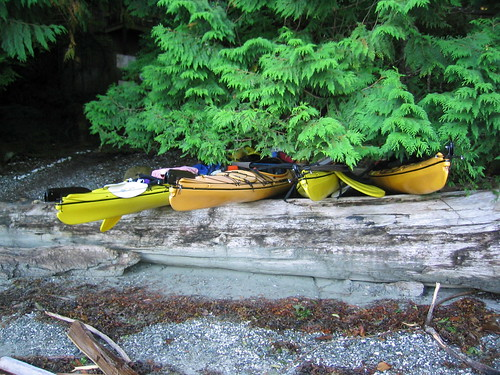 sea-kayak0090