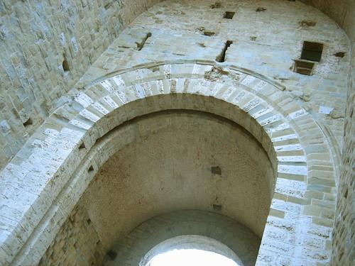 Perugia  Arch 007