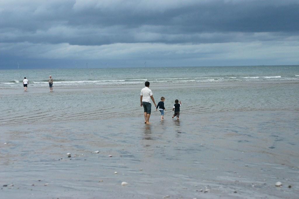 beach13