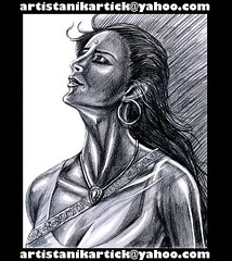 DRAWING in PENCIL and PENCIL SHADING of INDIAN WOMEN -03 - Chennai Animation Artist ANIKARTICK (artist KARTHIK - ANIKARTICK) Tags: pencil sketch drawing 3danimation sketches animations awn pencildrawing animator animo mattepainting indianwomen indiangirl flashanimation usanimation indiangirls pencilsketches flashanimator 2danimation 3danimator pencilshading indianartist arenaanimation chennaiartist indianwomeninsaree animationpictures animationartist animationdrawing skerches backgroundartist animaster animationdemo animationmovies chennaianimation indiananimation mumbaianimation delhianimation hyderabadanimation bangaloreanimation puneanimation animationxpress indianmodelsfemale topindianmodels topindianmodelsfemale topindianactress topindianfemalemodels indianwomeninblouse indianwomeninsareephotos beautifulindianwomeninsaree beautifulindianwomenphoto mostbeautifulindianwomen mostbeautifulindiangirls mostbeautifulindianactress beautifulindianwomeninsari keralaanimation noidaanimation southindiananimation 2danimator animationmagazines toonzanimation anitoon anitoonartist animationskerch bombayanimation animationworld animationtrailers animationshowreel aniworld animstudio anipro mayaanimation mayaanimator texuring texureartist